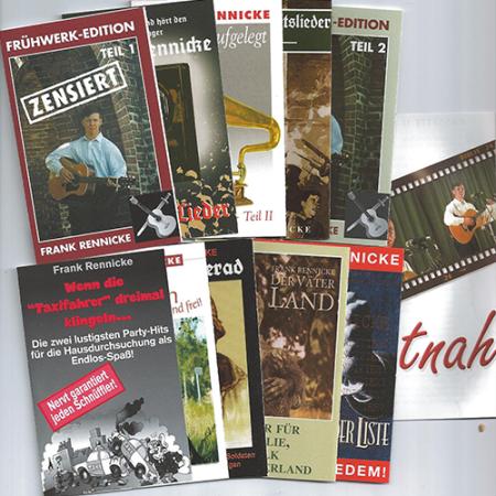 Klassik-Sammler-Edition