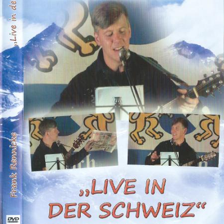 dvd_live in der schweiz