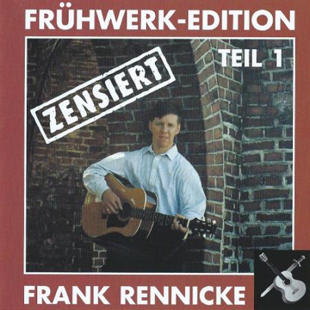 fruehwerk-edition teil 1