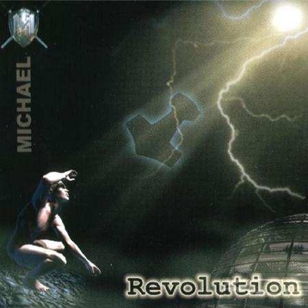 m_m_revolution